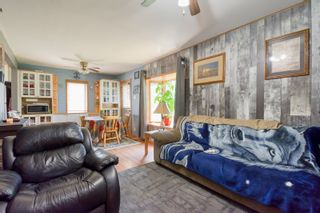 Photo 13: 70 Campbell Ave in High Bluff: House for sale : MLS®# 202116986