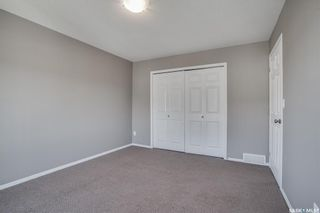 Photo 14: 3 1507 19th Street West in Saskatoon: Pleasant Hill Residential for sale : MLS®# SK855953