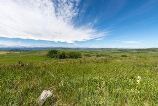 Photo 12: 498 Ave W & Hwy 22: Rural Foothills County Land for sale : MLS®# C4302344