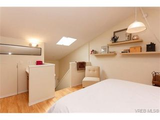 Photo 14: 409 2341 Harbour Rd in SIDNEY: Si Sidney North-East Row/Townhouse for sale (Sidney)  : MLS®# 678630