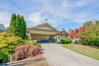 Photo 1: 41 171 Street in Surrey: Pacific Douglas House for sale (South Surrey White Rock)  : MLS®# R2616660