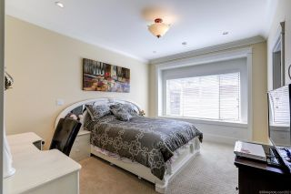 Photo 14: 10511 NO. 1 Road in Richmond: Steveston North House for sale : MLS®# R2620760