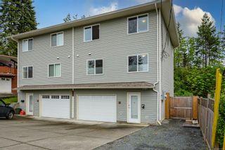 Photo 37: a 1585 Valley Cres in : CV Courtenay East Half Duplex for sale (Comox Valley)  : MLS®# 877219