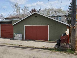 Photo 30: 11236 96 Street in Edmonton: Zone 05 House for sale : MLS®# E4244610