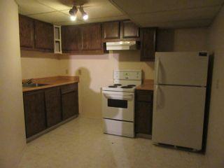 Photo 7: 7927 131A Avenue in Edmonton: Zone 02 House for sale : MLS®# E4248705