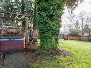 Photo 44: 2705 Willow Grouse Cres in NANAIMO: Na Diver Lake House for sale (Nanaimo)  : MLS®# 831876