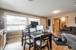 """Photo 29: 16038 80A Avenue in Surrey: Fleetwood Tynehead House for sale in """"FLEETWOOD"""" : MLS®# R2582683"""