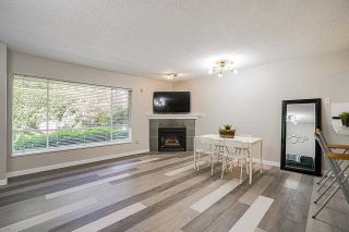 """Photo 13: 3 13630 84 Avenue in Surrey: Bear Creek Green Timbers Townhouse for sale in """"TRAILS AT BEAR CREEK"""" : MLS®# R2591753"""