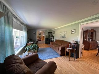 Photo 25: 20 Lighthouse Drive in Alma: 108-Rural Pictou County Residential for sale (Northern Region)  : MLS®# 202123390