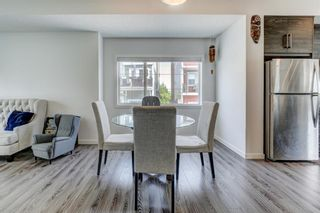 Photo 8: 135 NOLANCREST Common NW in Calgary: Nolan Hill Row/Townhouse for sale : MLS®# A1105271