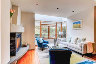 Photo 20: 1388 INGLEWOOD Avenue in West Vancouver: Ambleside House for sale : MLS®# R2559392