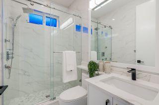 Photo 30: 8146 16TH Avenue in Burnaby: East Burnaby 1/2 Duplex for sale (Burnaby East)  : MLS®# R2570523