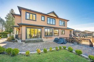 Photo 10: 2007 W 29TH Avenue in Vancouver: Quilchena House for sale (Vancouver West)  : MLS®# R2535848