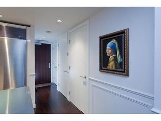 Photo 10: 2304 788 RICHARDS Street in Vancouver West: Downtown VW Home for sale ()  : MLS®# V926163