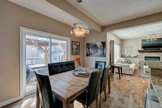 Photo 8: 170 Aspenmere Drive: Chestermere Detached for sale : MLS®# A1063684