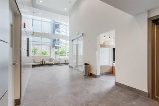 """Photo 34: 516 3588 SAWMILL Crescent in Vancouver: South Marine Condo for sale in """"AVALON 1"""" (Vancouver East)  : MLS®# R2581325"""