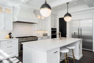 Photo 12: 263 Victoria Crescent in Winnipeg: St Vital Residential for sale (2C)  : MLS®# 202110444