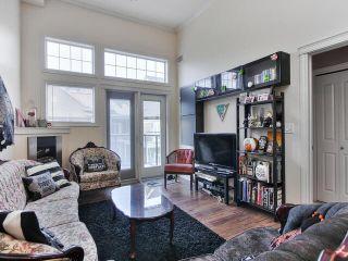 Photo 14: 427 10121 80 Avenue in Edmonton: Zone 17 Condo for sale : MLS®# E4227613