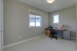 Photo 14: Upper Windermere in Edmonton: Zone 56 House for sale : MLS®# E4068877