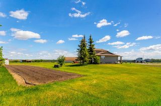 Photo 7: 272180 Twp Rd 240 in Rural Rocky View County: Rural Rocky View MD Detached for sale : MLS®# A1077331