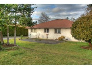 Photo 16: 1029-1031 Colville Rd in VICTORIA: Es Rockheights Full Duplex for sale (Esquimalt)  : MLS®# 749288