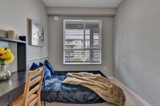Photo 5: 414 607 COTTONWOOD Avenue in Coquitlam: Coquitlam West Condo for sale : MLS®# R2625549