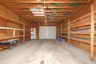 Photo 30: 391 Madison Street in Winnipeg: St James Residential for sale (5E)  : MLS®# 202120917