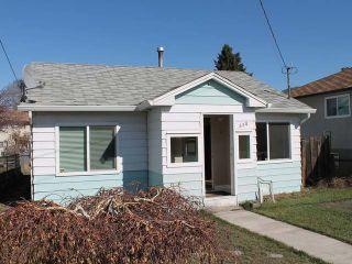 Photo 15: 530 MACKENZIE Avenue in : North Kamloops House for sale (Kamloops)  : MLS®# 127439