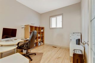 Photo 13: 389 Evanston View NW in Calgary: Evanston Detached for sale : MLS®# A1043171