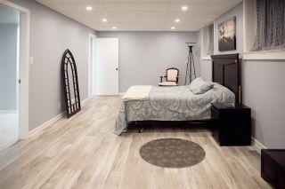 Photo 30: 4912 55 Avenue: Stony Plain House for sale : MLS®# E4242911