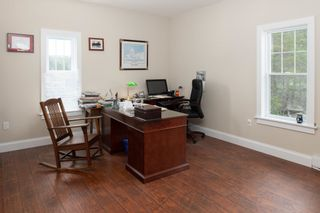 Photo 13: 12244 Peggy's Cove Road in Glen Haven: 40-Timberlea, Prospect, St. Margaret`S Bay Residential for sale (Halifax-Dartmouth)  : MLS®# 202112086