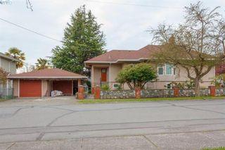 Photo 20: 519 Lampson St in VICTORIA: Es Saxe Point House for sale (Esquimalt)  : MLS®# 784106