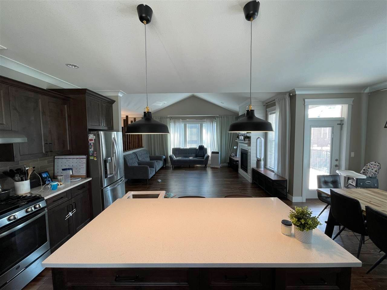 """Photo 22: Photos: 20 10082 WILLIAMS Road in Chilliwack: Fairfield Island House for sale in """"Gwynne Vaughan Park Estates"""" : MLS®# R2591296"""