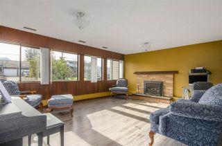 "Photo 7: 46201 GREENWOOD Drive in Chilliwack: Sardis East Vedder Rd House for sale in ""SARDIS PARK"" (Sardis)  : MLS®# R2439338"