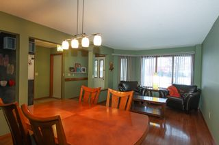 Photo 3: 19 Desjardins Drive in Winnipeg: South St Vital Single Family Detached for sale (South East Winnipeg)  : MLS®# 1501246