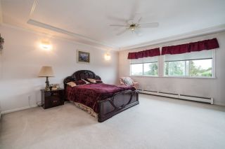 """Photo 20: 14388 82 Avenue in Surrey: Bear Creek Green Timbers House for sale in """"BROOKSIDE"""" : MLS®# R2498508"""
