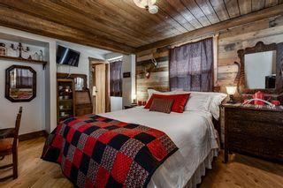 Photo 40: 304 1 Street W: Cochrane Hotel/Motel for sale : MLS®# A1084391