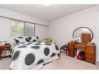 Photo 6: 103 955 Dingley Dell in VICTORIA: Es Kinsmen Park Condo for sale (Esquimalt)  : MLS®# 746530