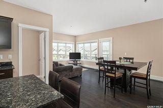Photo 6: 310 702 Hart Road in Saskatoon: Blairmore Residential for sale : MLS®# SK871831