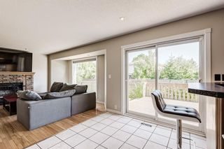 Photo 15: 416 McKerrell Place SE in Calgary: McKenzie Lake Detached for sale : MLS®# A1112888