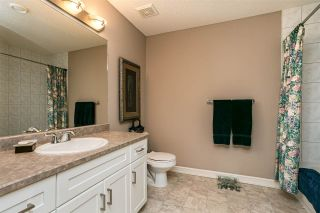 Photo 34: 83 52304 RGE RD 233: Rural Strathcona County House for sale : MLS®# E4225811