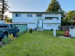 Main Photo: 35083 DELAIR Road in Abbotsford: Abbotsford East House for sale : MLS®# R2578911