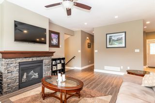 """Photo 5: 65744 VALLEY VIEW Place in Hope: Hope Kawkawa Lake House for sale in """"V0X 1L1"""" : MLS®# R2594069"""
