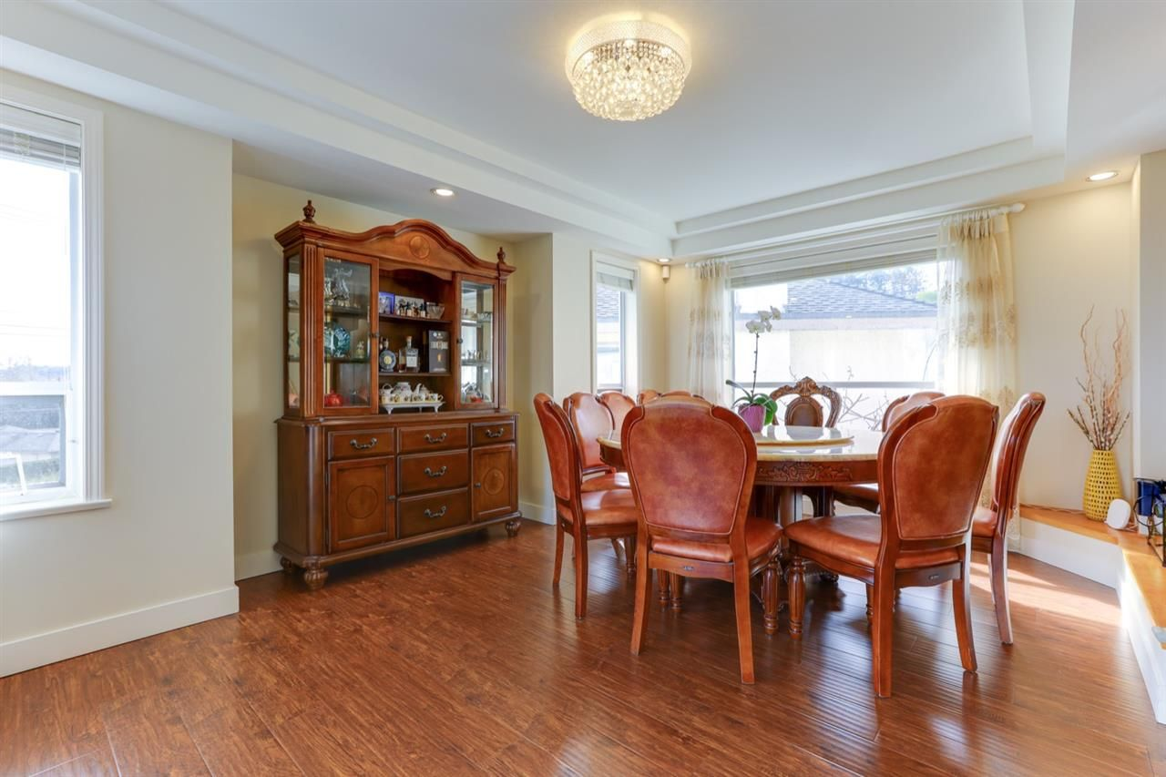 """Photo 14: Photos: 342 ROSEHILL Wynd in Delta: Pebble Hill House for sale in """"ROSEHILL"""" (Tsawwassen)  : MLS®# R2563292"""