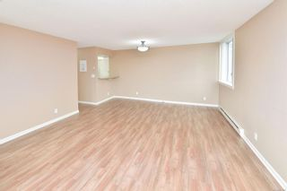 Photo 16: 306 325 Maitland St in : VW Victoria West Condo for sale (Victoria West)  : MLS®# 877935