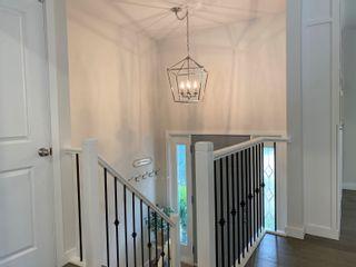 Photo 13: 17 AICHER Place: Leduc House for sale : MLS®# E4258936