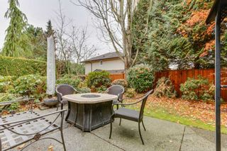 """Photo 27: 248 13888 70 Avenue in Surrey: East Newton Townhouse for sale in """"Chelsea Gardens"""" : MLS®# R2516889"""