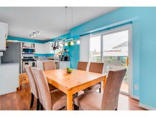 Photo 7: 42 MARTHA'S HAVEN Manor NE in Calgary: Martindale House for sale : MLS®# C4017988