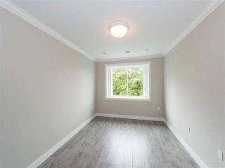 Photo 17: 6486 BRANTFORD Avenue in Burnaby: Upper Deer Lake 1/2 Duplex for sale (Burnaby South)  : MLS®# R2187635