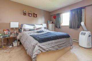 Photo 11: 770 Mann Ave in Saanich: SW Royal Oak House for sale (Saanich West)  : MLS®# 855881